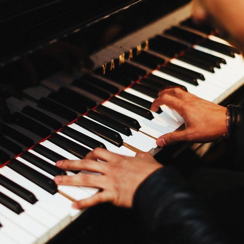 McKay's Music Lesson