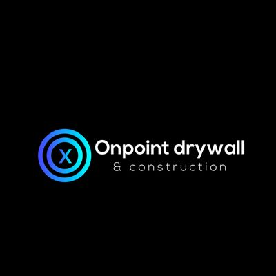 Onpoint Drywall & Construction Denver, CO Thumbtack