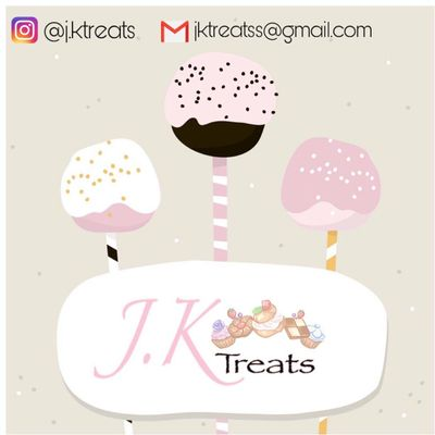 Avatar for J.K Treats Lodi, NJ Thumbtack