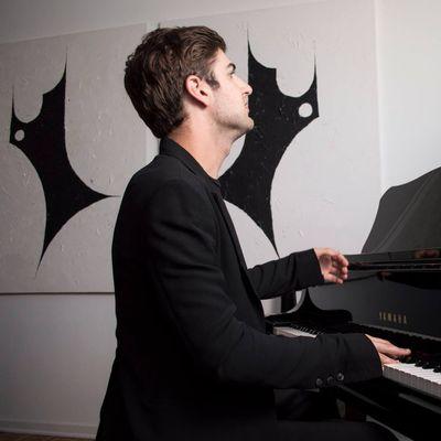 Avatar for Alexandre Marr Piano Akron, OH Thumbtack
