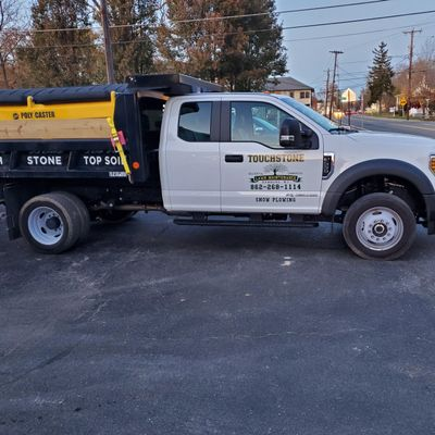 Avatar for Touchstone landscaping LLC Hamburg, NJ Thumbtack