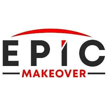 Avatar for EPIC MAKEOVER