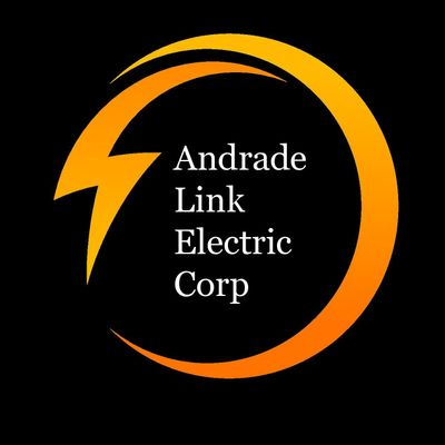 Avatar for Andrade Link Electric Corp South San Francisco, CA Thumbtack