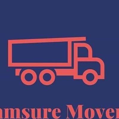 Avatar for Ramsure Movers Boston, MA Thumbtack