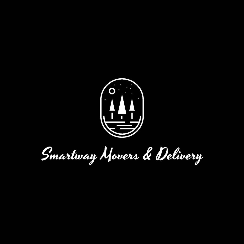 SmartWay Movers & Delivery LLC