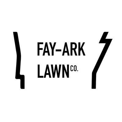 Avatar for Fay-Ark Lawn Company Fayetteville, AR Thumbtack