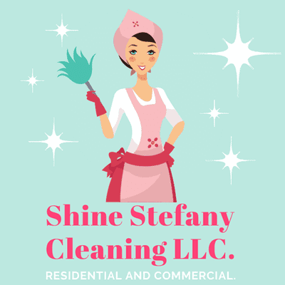 Avatar for Shine Stefany Cleaning LLC Manassas, VA Thumbtack