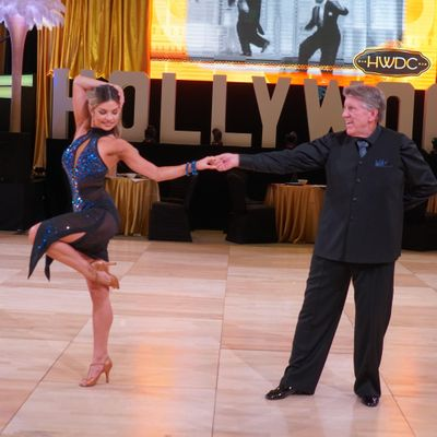 Avatar for DWTS Brentwood Ballroom Dance Lessons Los Angeles, CA Thumbtack