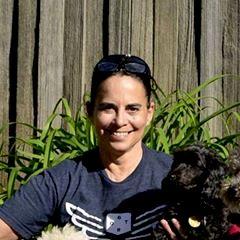 Avatar for Barer Pet Behavior and Dog Training