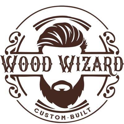 Avatar for Arizona Wood Wizard LLC Peoria, AZ Thumbtack