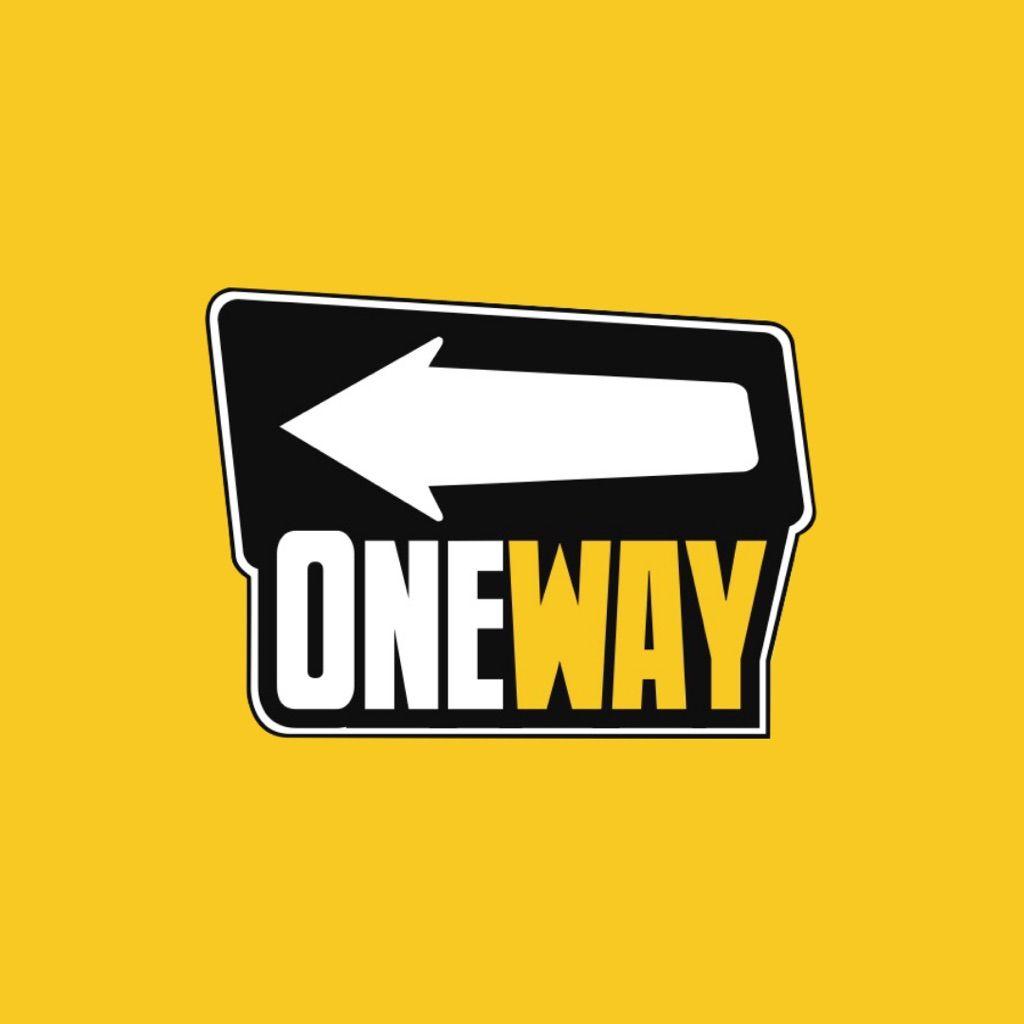 Oneway Service
