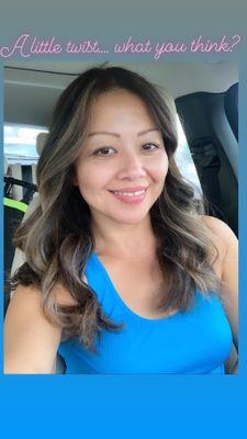 Avatar for SMARTFITT- Theresa,RN BSN CCES FAS CN Redondo Beach, CA Thumbtack