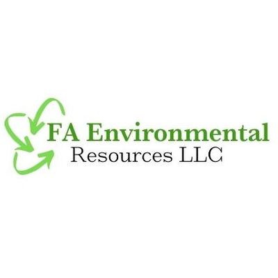 Avatar for F A Environmental Resources LLC