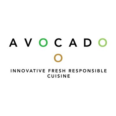 Avatar for Avocado Baking Company