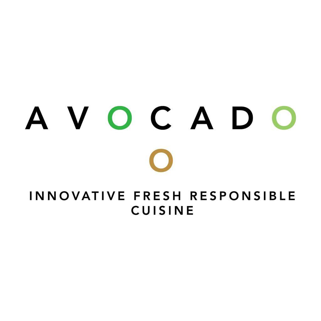 Avocado & Company