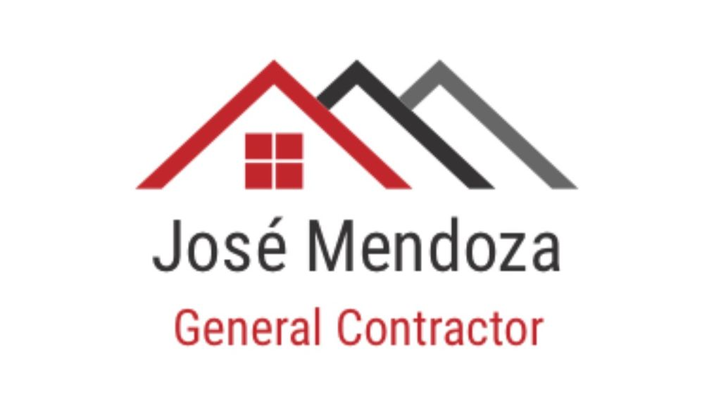 Jose Mendoza General Contractor