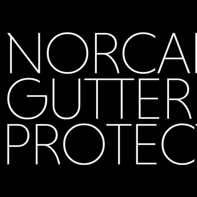 Avatar for NorCal Gutter Protection Lodi, CA Thumbtack