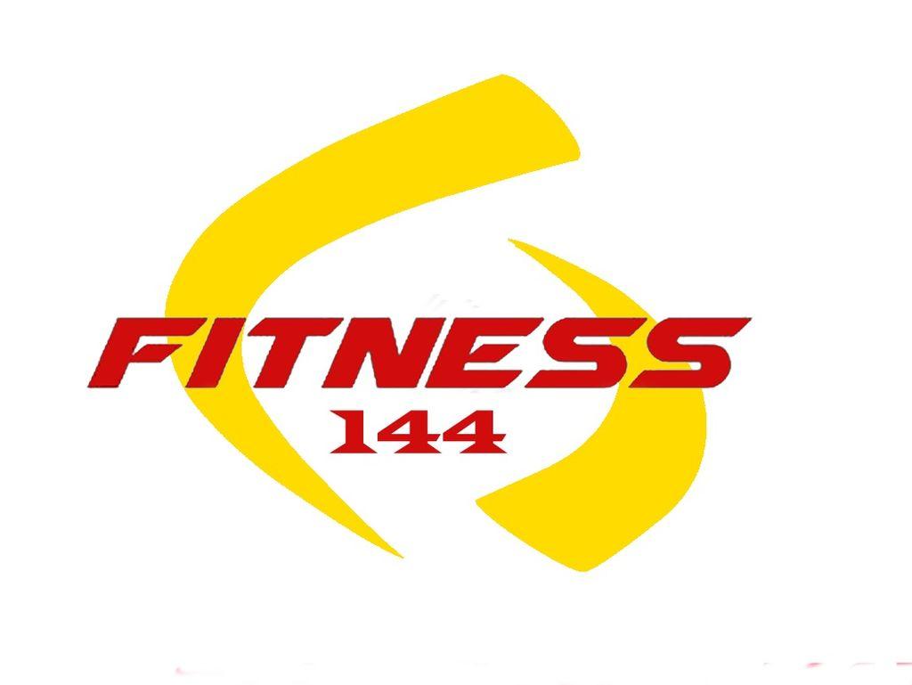 Fitness144