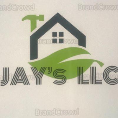 Avatar for JAYs llc
