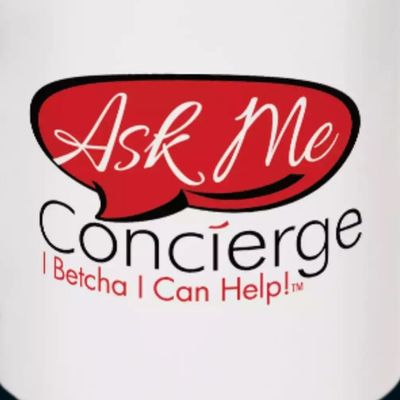 Avatar for Ask Me Concierge, LLC Leander, TX Thumbtack