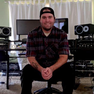 Avatar for Twin Mills Recordings Temecula, CA Thumbtack