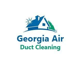 Avatar for Georgia Air Duct Cleaning