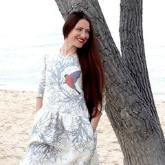 Avatar for Leanne Marie Glamour Studio