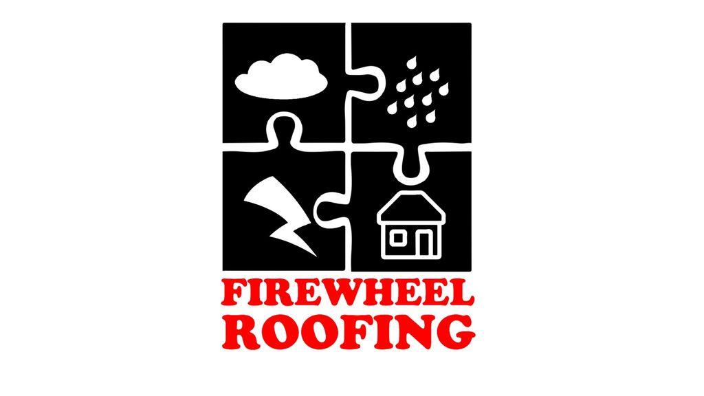 Firewheel Roofing
