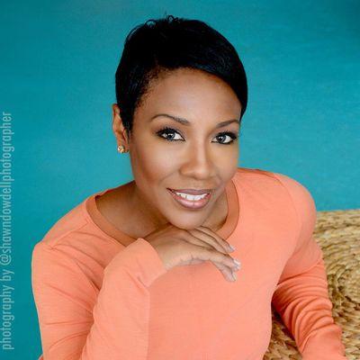 Avatar for Lifestyle Management Coach Atlanta, GA Thumbtack