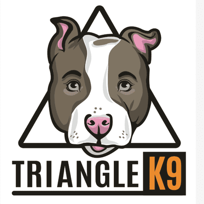 Avatar for Triangle K9 Wendell, NC Thumbtack