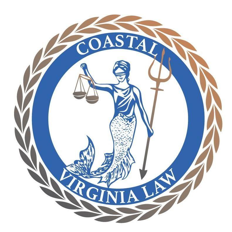 The Coastal Virginia Law Firm P.C.