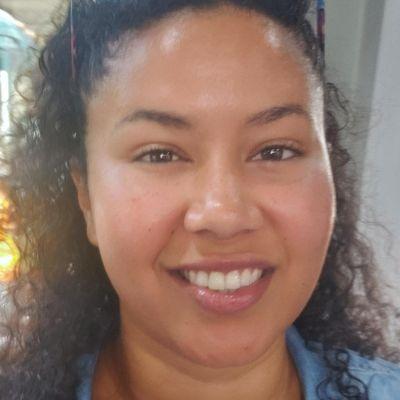 Avatar for Andrea Roldan, CPA Belleville, IL Thumbtack