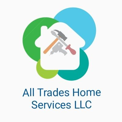 Avatar for All Trades Home Services LLC Hoffman Estates, IL Thumbtack
