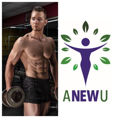 Avatar for ANEWU Personal training