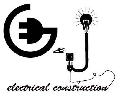 Avatar for G&J electrical construction Valparaiso, IN Thumbtack