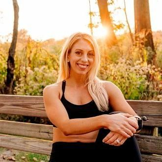 Allison Occkial-Finesse Fitness