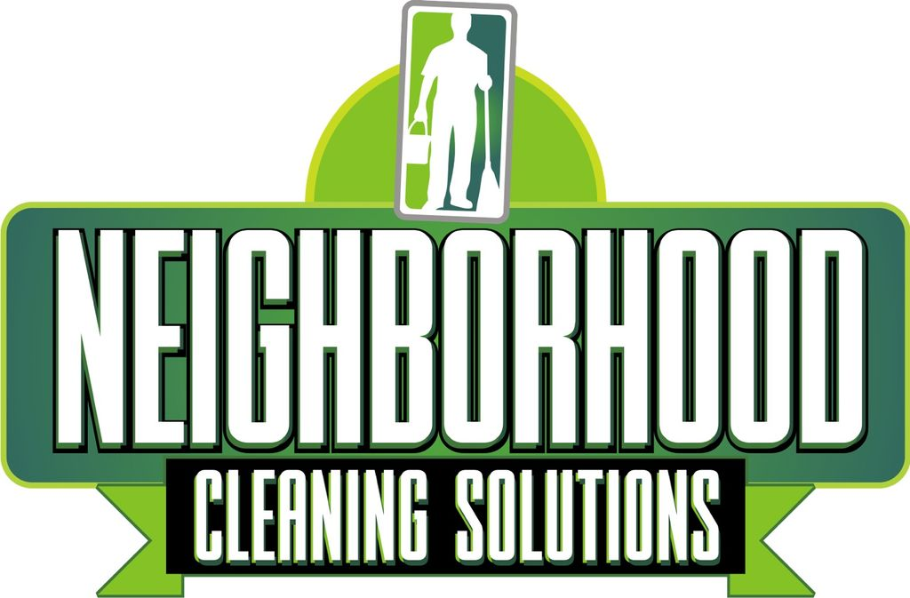 Neighborhood Cleaning Solutions LLC