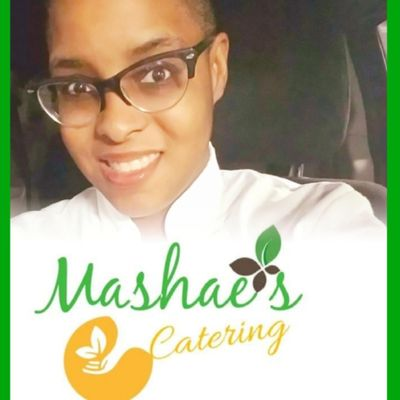 Avatar for Mashae's Catering Cedar Park, TX Thumbtack