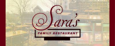 Avatar for Sara's Catering Columbus, OH Thumbtack