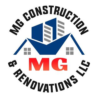 Avatar for Mg construction & renovations LLC Saint Rose, LA Thumbtack