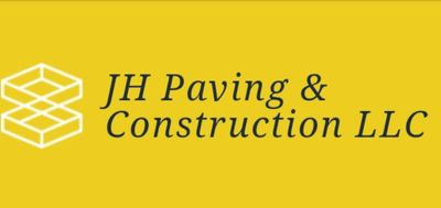 Avatar for JH Paving & Construction Beaumont, TX Thumbtack