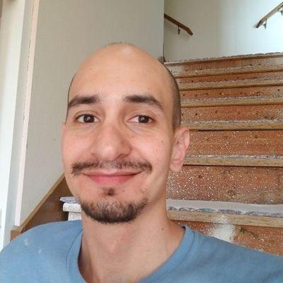 Avatar for Renan Ribeiro