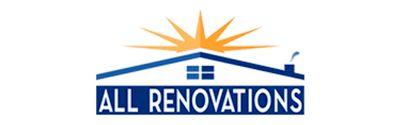 Avatar for All Renovations Annandale, VA Thumbtack