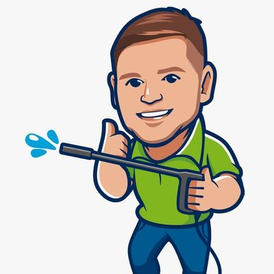 Avatar for Rays window cleaning and pressure washing LLC