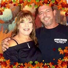 Avatar for T&M Professional Floorcovering Installations West Columbia, SC Thumbtack