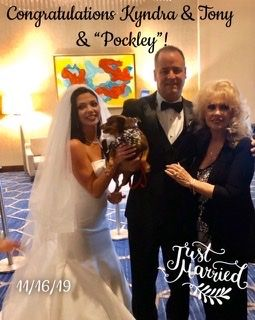 Wedding Officiant - West Palm Beach 2019