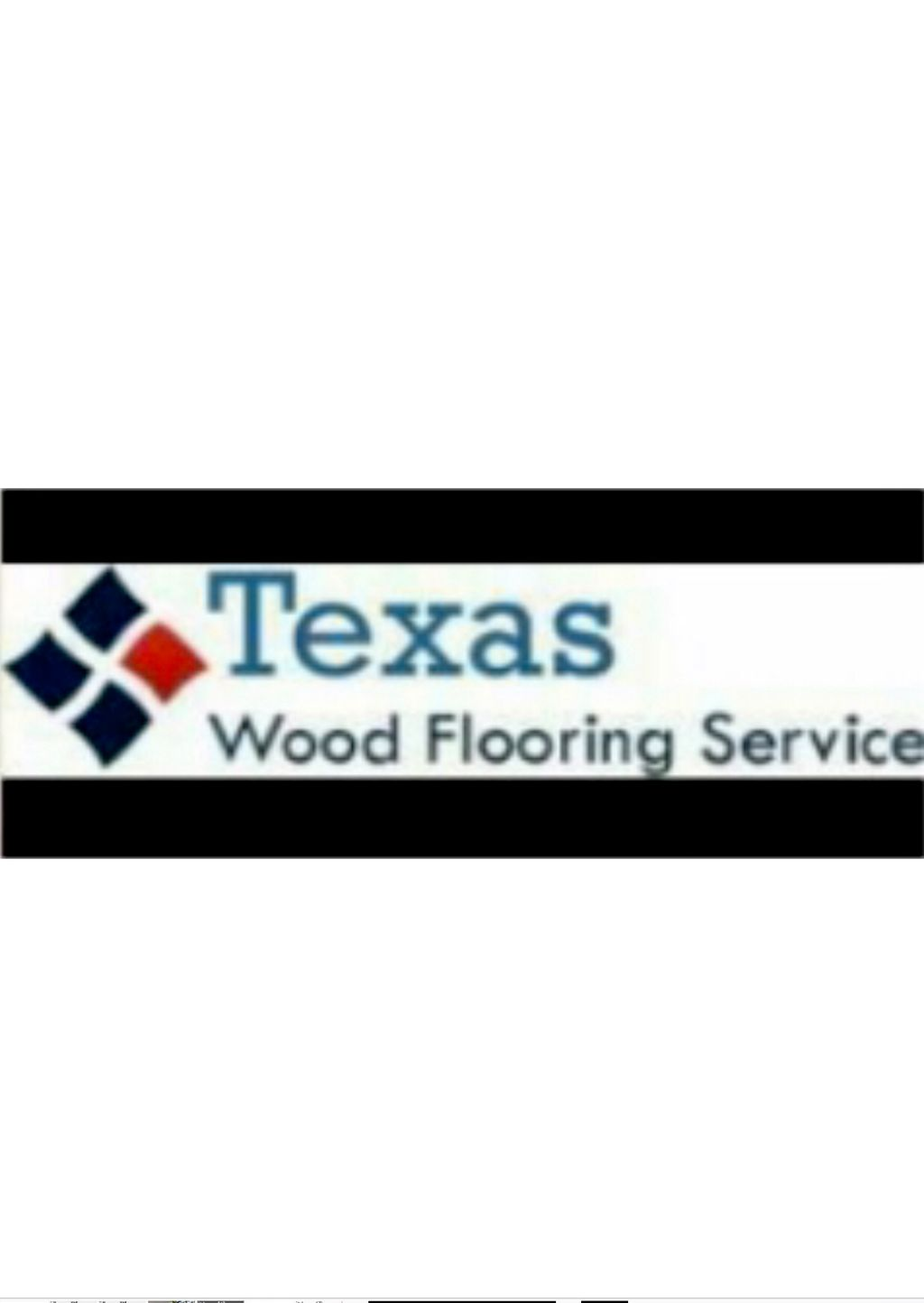 Texas Wood Flooring Service LLC