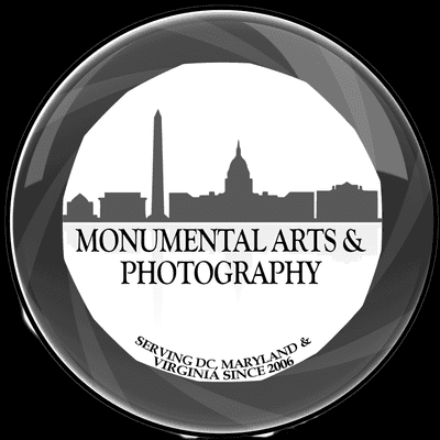 Avatar for Monumental Arts
