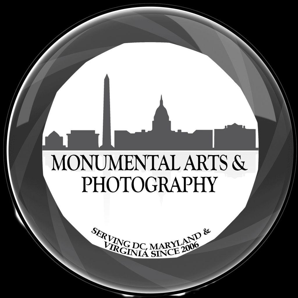 Monumental Arts