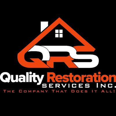 Avatar for Quality Restoration Services, Inc.